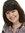 Janice Preston | 10 comments