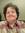 Ani Manjikian (lonehorseend) | 26 comments