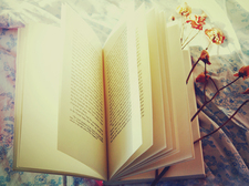 Book Hooked