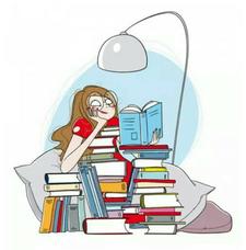 Lecturiosa