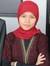 Titik Musyarofah