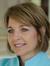 Julie Bettinger