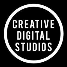 Creative Digital Studios