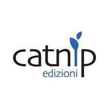 Catnip Edizioni