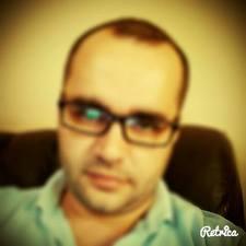 Ameer Dawood