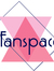 Fanspace Book Blog