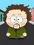 """""""Greg Adkins"""""""