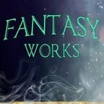 FantasyWorksPublishing