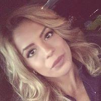 <b>Ruxandra Popovici</b> - 41664458