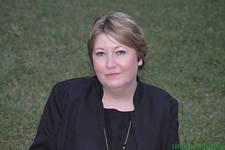 Sandra Burch