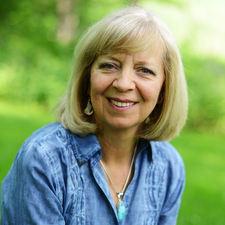 Cheryl Blackford