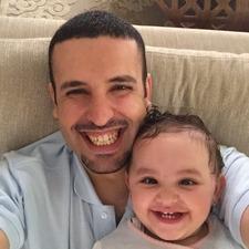 Majed Al-humaid