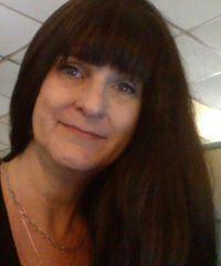 Lisa Hayes-Minney