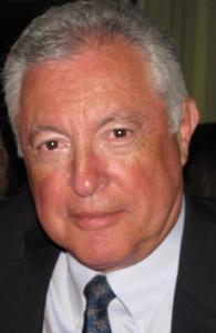 Howard Cohen