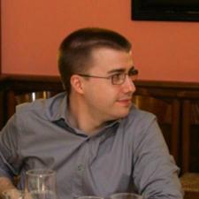 Andrea Mazzini