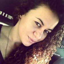 Lorena Brandizzi
