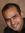 Pratik Patil (pratikspace) | 18 comments