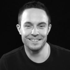 Oliver Friedmann
