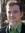Raymond Henri (raymond_henri) | 9 comments