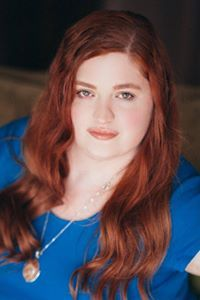 Erica Cosminsky