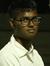 Nimal Anand