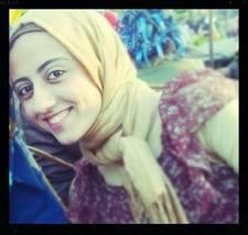Samar Mohammed