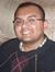 Deepan Chatterjee