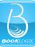 BookLogix