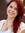 Jennifer Geist (jennifer_geist) | 11 comments