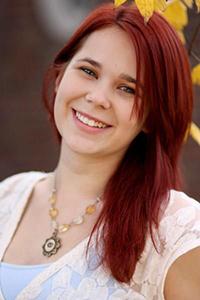 Jennifer Geist