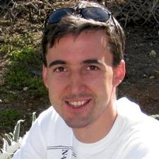 Curtis Farnham