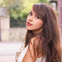 Jessica Djaafar