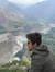 Shehryar Baig