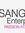 Sangeetaexports