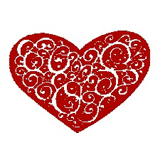 Romancenesia