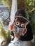 Annisa Fahmi