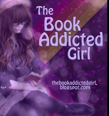 TheBookAddictedGirl