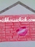 brickhousechick