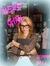 Jemma Bell