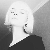 Maria Printseva
