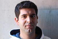 Pedro Machado Santa