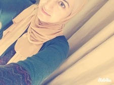 Farah_ Abolaila