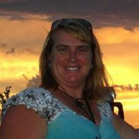 Trudy Gleason