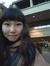 Minju Kim