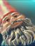 Gnome Tales