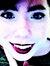 Kelsey Richards
