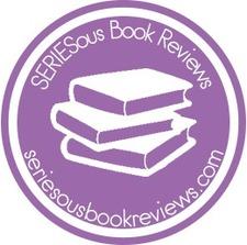 Lauren - SERIESous Books