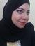Asma Shihabeddin