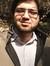 Zaid Shah