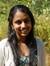 Arthi Narayanan
